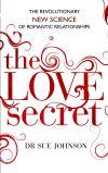 The love secret