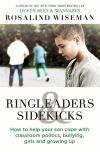 Ringleaders & sidekicks