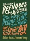 Who are refugees and migrants?