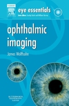 Ophthalmic imaging