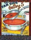 The Far Side gallery 5
