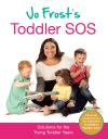 Jo Frost's Toddler Sos
