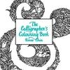 The Calligrapher's...