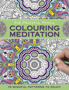 The Peaceful Pencil: Colouring Meditation