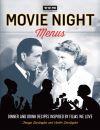 Turner classic movies - movie night menus