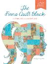 The Fiona quilt block