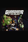 Guardians of the...