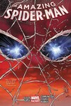 Amazing Spider-Man. Vol. 2