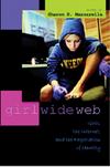 Girl wide web