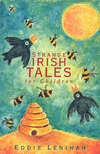 Strange Irish Tales for Children