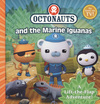 Octonauts and the Marine Iguanas