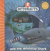 Octonauts and the White Tip Shark