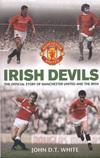 Irish devils