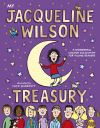 My Jacqueline Wilson treasury