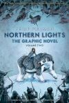 Northern lights Volume two