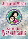 We are the Beaker girls