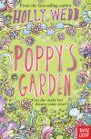 Poppy's garden