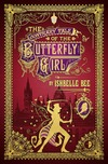 The contrary tale of butterfly girl