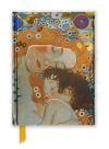 Gustav Klimt: Three...