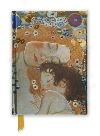 Klimt. Three Ages of...