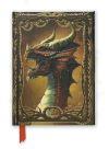 Beyit: Red Dragon ...