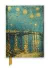 Van Gogh: Starry...