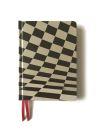 Checkerboard ...