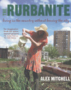 The Rurbanite
