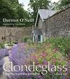 Clondeglass