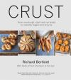 Jacket Image for Crust