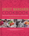 Jacket image for Sweet Mandarin Cookbook by Helen Tse (author)