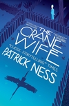 The crane wife