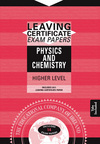 Physics & Chemistry Past Papers 2016
