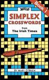 Simplex crosswords from The Irish Times