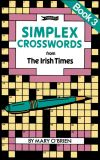 Simplex Crosswords from the Irish Times: Book 3