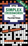 Simplex Crosswords from the Irish Times