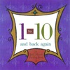 """One to Ten and Back Again"" by J Paul Getty Museum (author)"