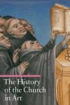 """Gospel Figures in Art"" by Stefano Zuffi (author)"
