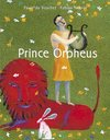 """Prince Orpheus"" by Paul du Bouchet (author)"