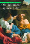 """Old Testament Figures in Art"" by Chiara de Capoa (author)"