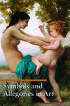 """Symbols and Allegories in Art"" by Matilde Battistini (author)"