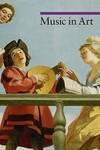 """Music in Art"" by Alberto Ausoni (author)"