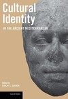 """Cultural Identity"" by Erich S. Gruen (author)"