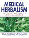 Medical herbalism