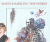 Jacket Image For: Maggi Hambling The Works