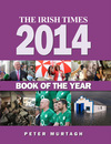 The Irish Times book of the year 2014