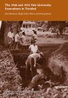 """The 1946 and 1953 Yale University Excavations in Trinidad v. 92"" by Arie Boomert (author)"