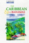 Jacket Image For: The Caribbean