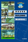 Homebond House Building Manual
