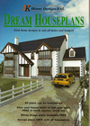 Dream Houseplans 2ed